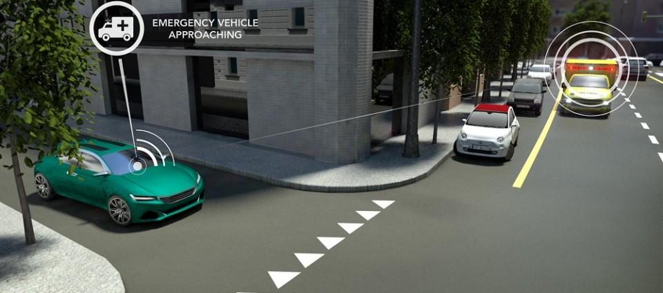 Emergency-Vehicle-Approaching-960x425.jpg