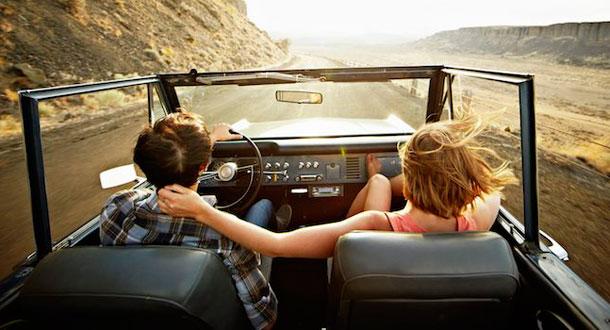 viajar-en-coche