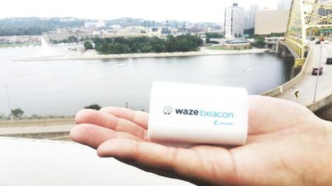 517142-waze-beacon