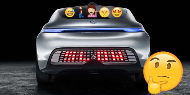 coche-autonomo-emoticono-emoji-comunicacion.jpg
