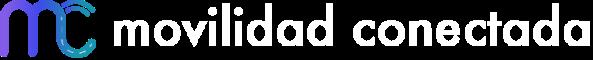 Logo Movilidad Conectada