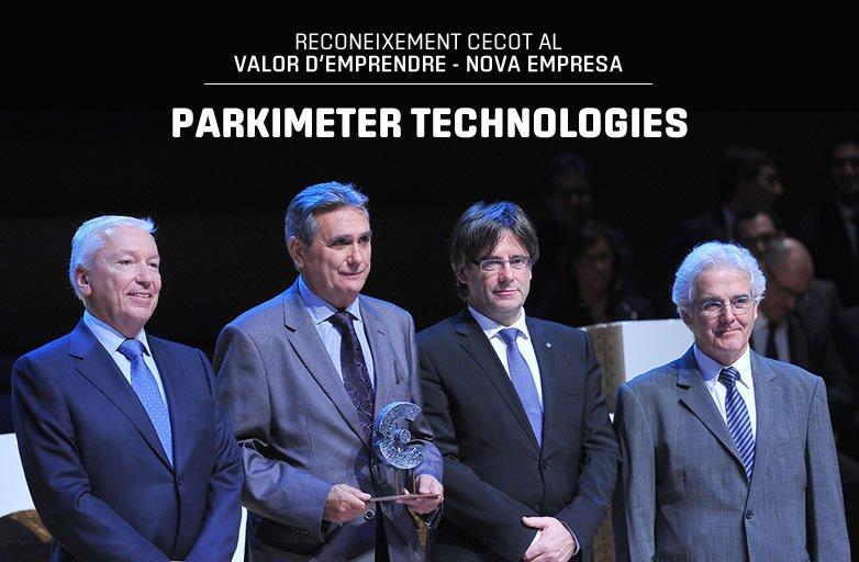 parkimeter-gana-el-premio-cecot