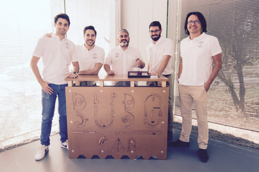 02_Equipo-Bubocar-full-time
