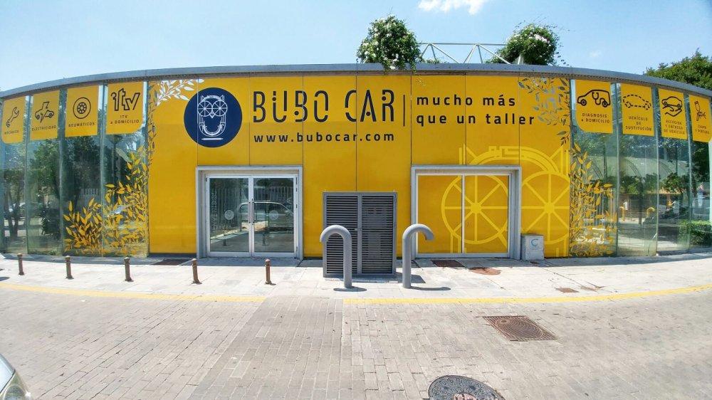 03_Fachada-Bubocar-Sevilla