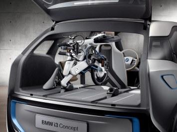 BMW-i-Pedelec-5