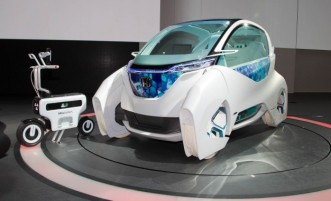 Honda-Micro-Commuter-concept-212-626x382