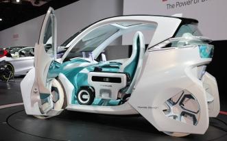Honda-Micro-Commuter-side-driver-seat.JPG