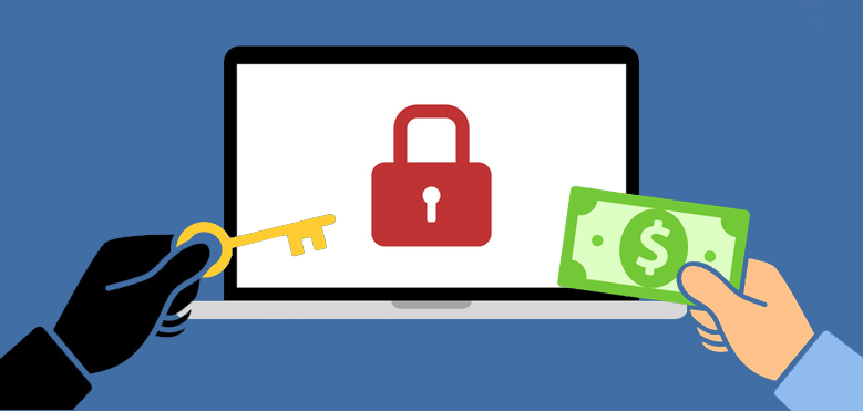 ransomware_0.jpg