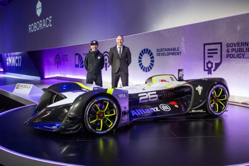 roborace-robocar-mobile-world-congress-2017