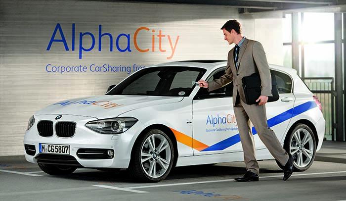 AlphaCity-car-sharing-de-Alphabet-en-el-Parque-de-Bizkaia.jpg