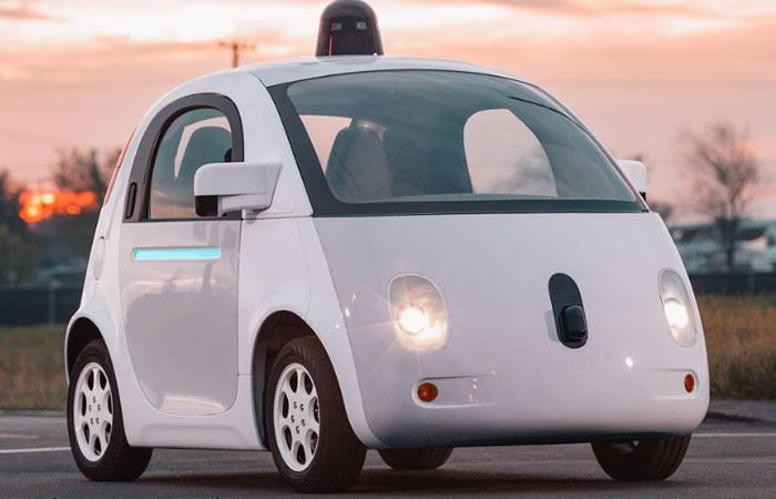 google-waymo-su-nueva-empresa-de-carros-autonomos-.jpg