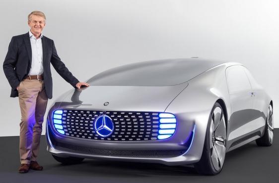 Mercedes-Benz-F015-Luxury-in-Motion-azul_0