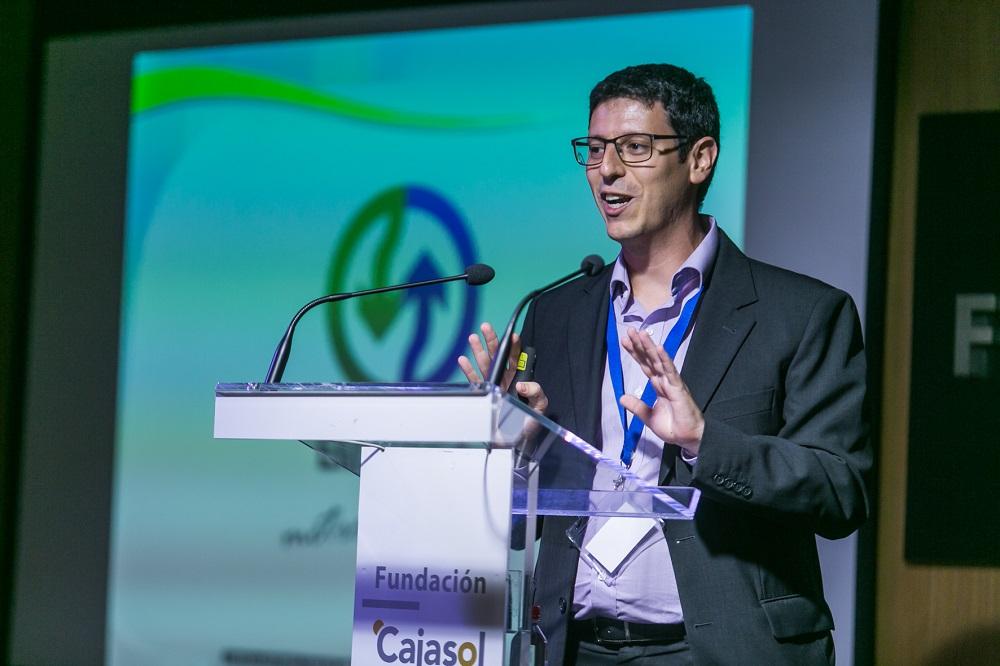 la innovacion una via rapida hacia la movilidad sostenible