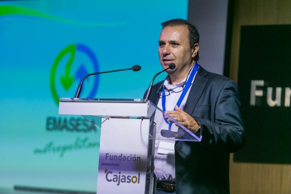 La innovación, una vía rápida hacia la movilidad sostenible