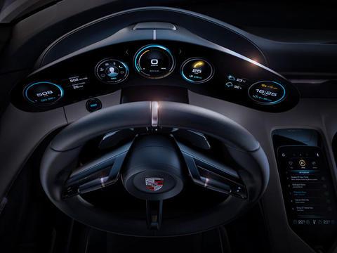 Axel Springer y Porsche crearán una nueva aceleradora de startups conjunta II