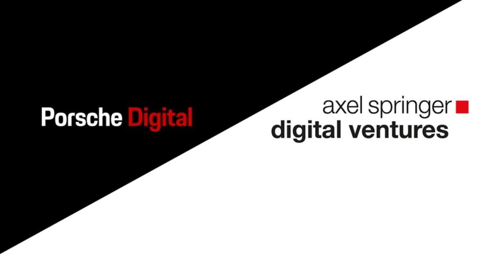 Axel Springer y Porsche crearán una nueva aceleradora de startups conjunta III