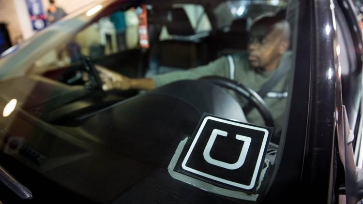 SoftBank realiza oferta por acciones de Uber con un 30% de descuento II