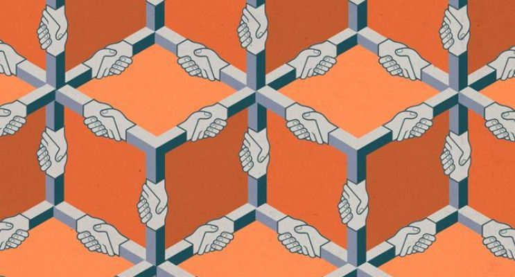blockchain movilidad 2.