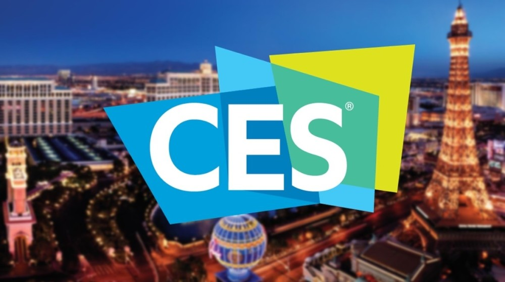 ces 2018 xesol innovation
