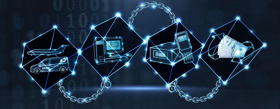 blockchain movilidad 3