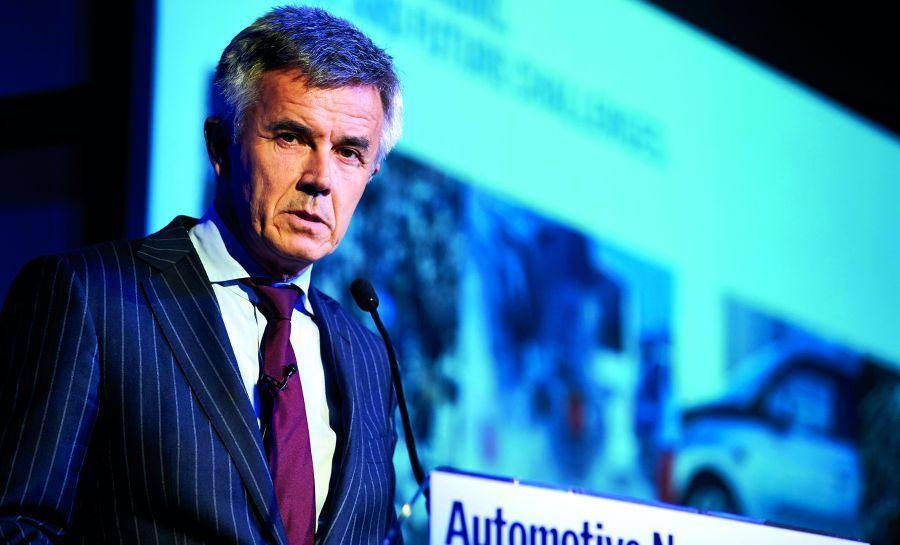 BMW se hace con el control de DriveNow, ¿estamos ante una inminente fusión DriveNow-Car2go?