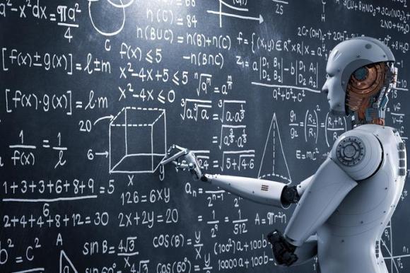 Inteligencia artificial 3