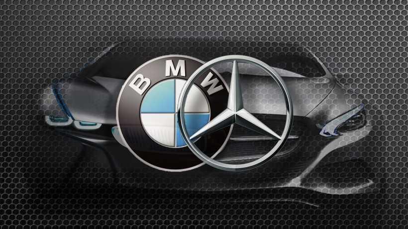 bmw-vs-mercedes-benz.jpg