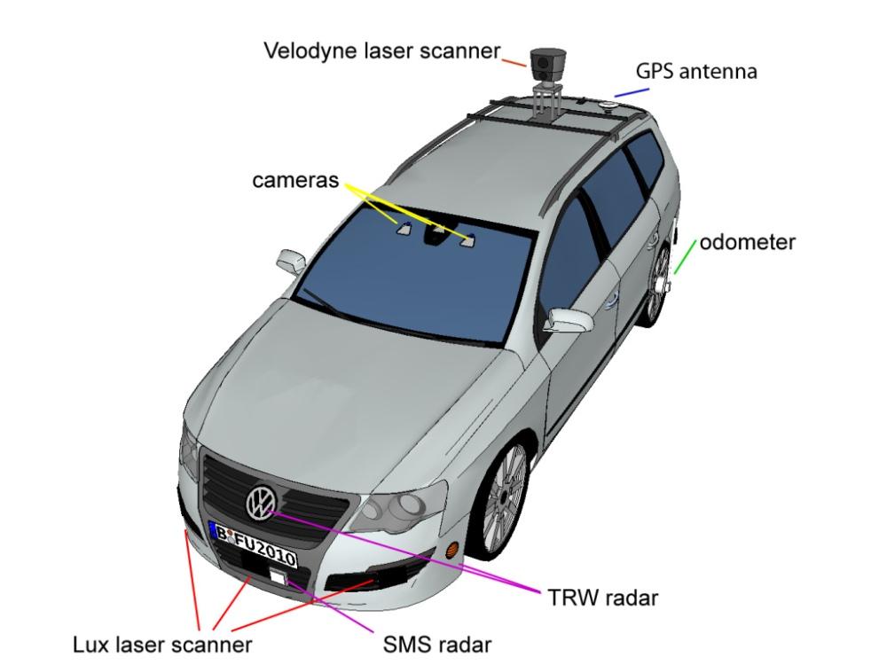 ¿Podría la tecnología autónoma hacer que el seguro del automóvil sea más caro?