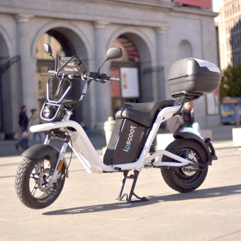 motosharing 4