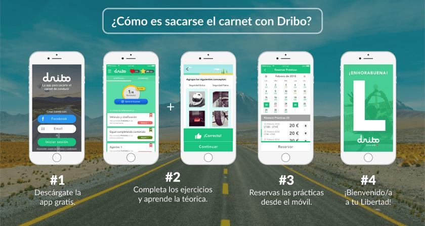 dribo-3.png