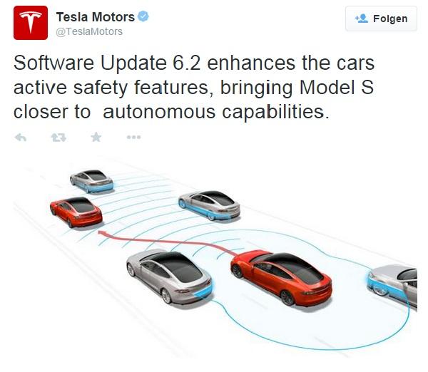 Evolucionando hasta llegar al vehículo autónomo: Necesidades y retos de los fabricantes