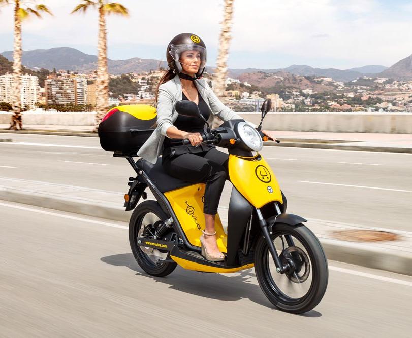 motosharing-muving-motos-compartidas-2.jpg