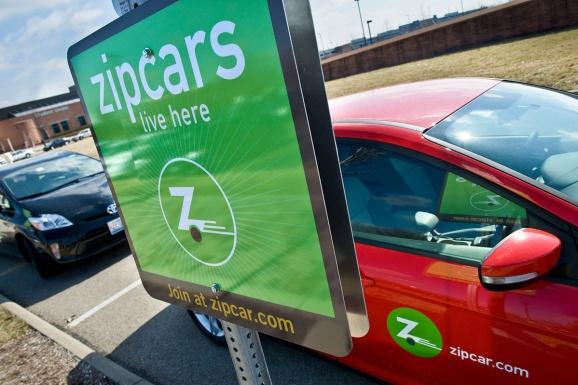 Ganarse la confianza de los usuarios no es tarea fácil para los fabricantes de automóviles y sus carsharing