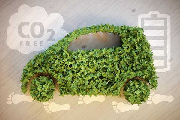 movilidad-sostenible-eres-energia-imagen-33.3.jpg