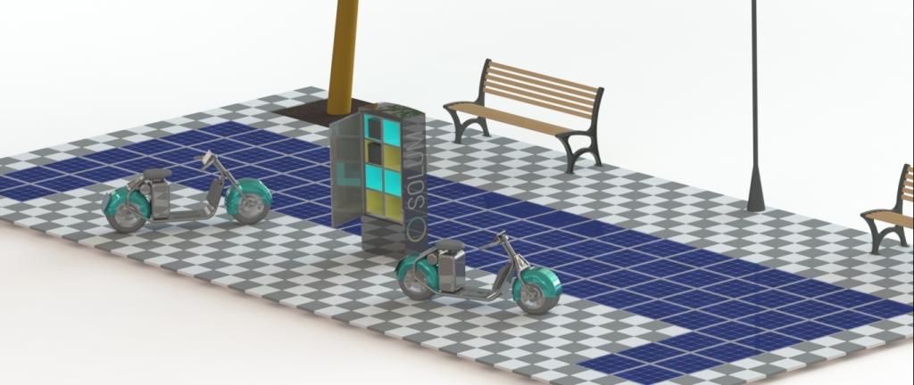 Solum PV