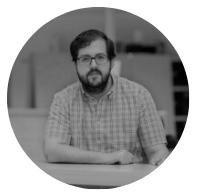Hub movilidad editor