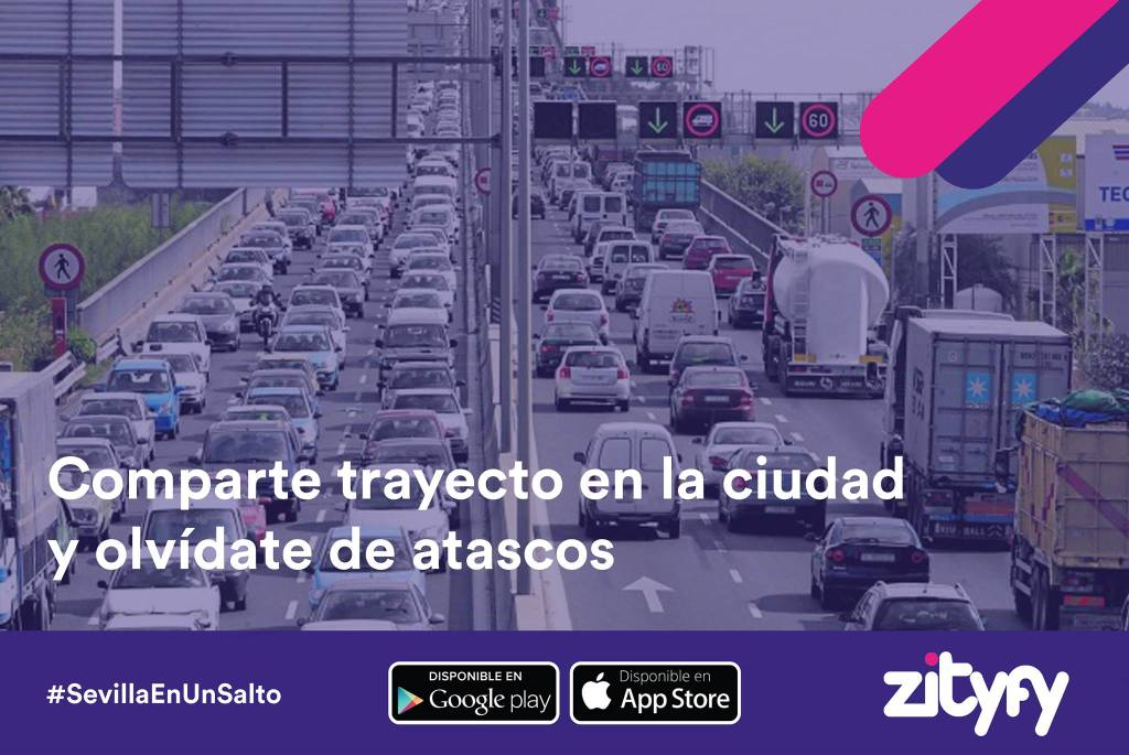 Zitify_app